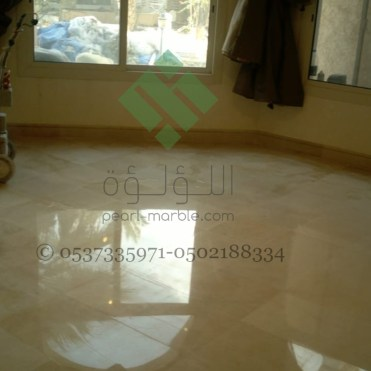 Clear-marble-and-tiles144