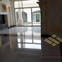 مؤسسة جلي رخام بالرياض جلي وتلميع الرخام في الرياض