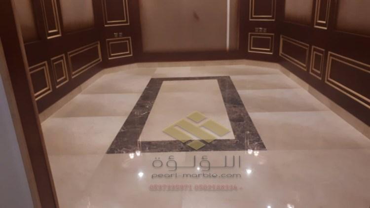 تلميع-رخام-في-الرياض