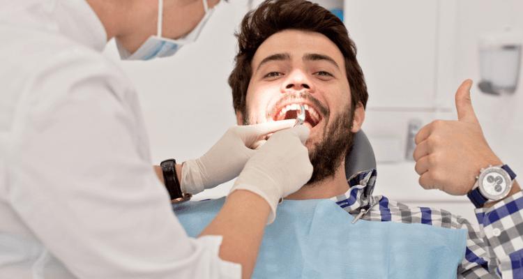 Best Dentist In Ottawa Ontario