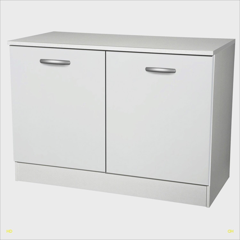 Meuble Sous Evier 60 Cm Ikea Canap Lit Meuble Sous Vasque Salle De