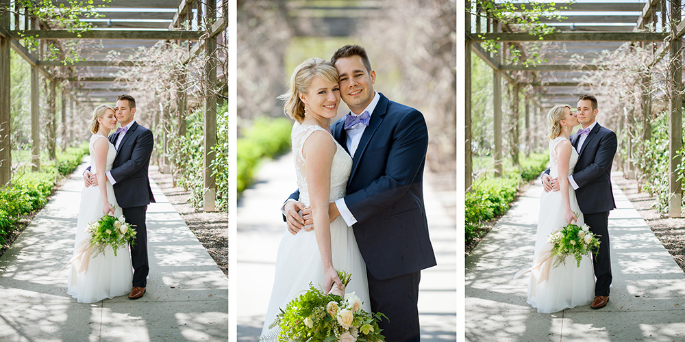 Indianapolis Wedding Photography  Pearl Grey Photography