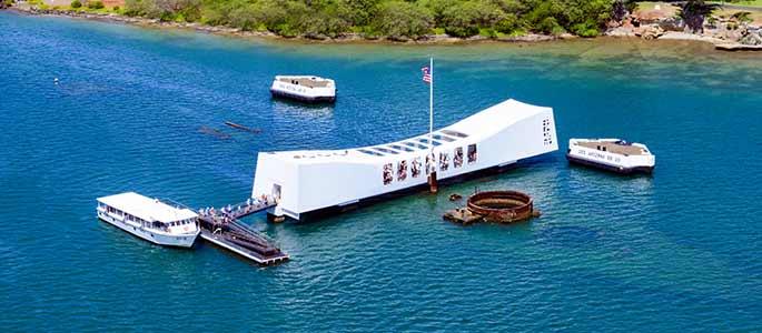 Pearl Harbor Dole Plantation Polynesian And Cultural Center Tour From Maui on Polynesian Cultural Center Buffet