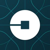 #UgBlogWeek – Day 6: Uber, Yay or Nay?