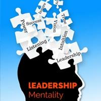 #UgBlogWeek Day 2: A Leadership Mentality