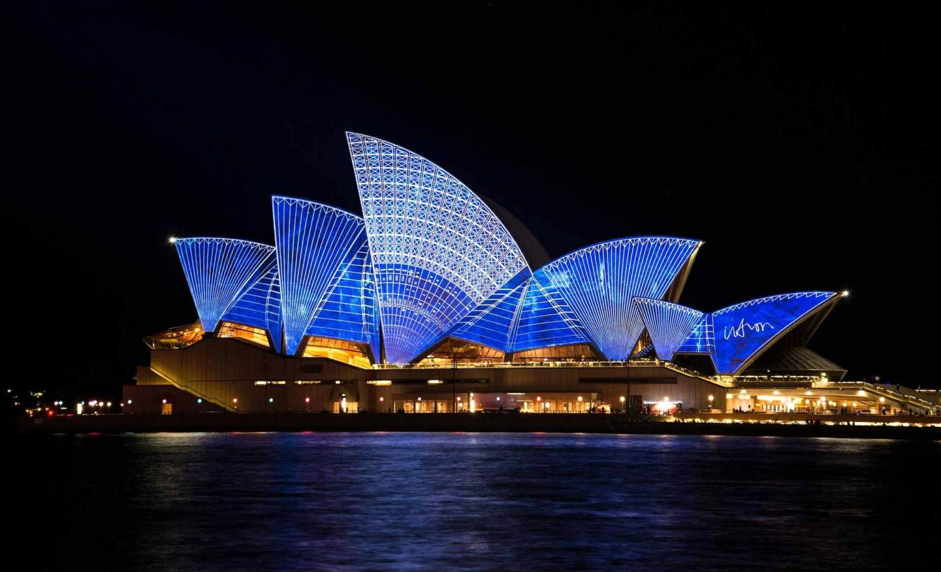 Pearl King Travel - Sydney, Australia