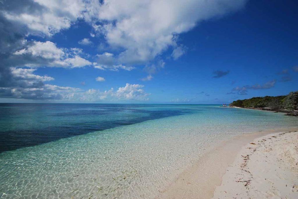 Pearl King Travel - Caribbean