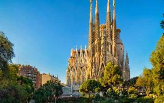 10-night-barcelona-and-western-mediterranean-offer-mar-18