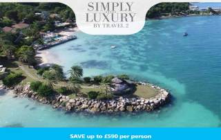 Pearl King Travel - 5 Star Blue Waters Antigua-offer-may-18