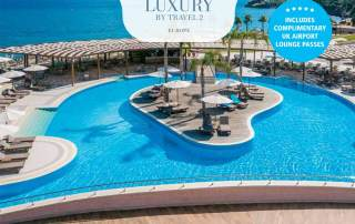 Pearl King Travel - 5 star-miraggio-thermal-spa-halkidiki-offer-may-18