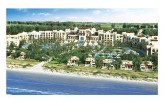 Pearl King Travel - Saadiyat Rotana Resort & Villas-offer-june-18