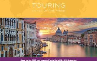 Pearl King Travel-10-day-great-italian-cities-escorted-tour-offer-july-18-offer-july-18