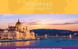 Pearl King Travel-10-day-prague-vienna-and-budapest-escorted-tour-offer-july-18