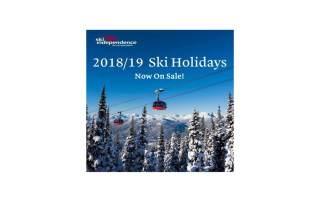Pearl king Travel-2018-2019-ski-holidays-offer-july-18