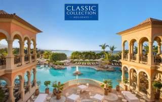 Pearl King Travel-5-star-iberostar-grand-hotel-el-mirador-offer-july-18