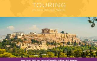 Pearl King Travel-8-days-glory-of-greece-tour-offer-july-18
