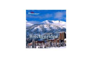 Pearl King Travel-breckenridge-beaver-run-resort-offer-july-18