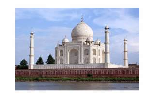 Pearl King Travel-experience-india-offer-july-18