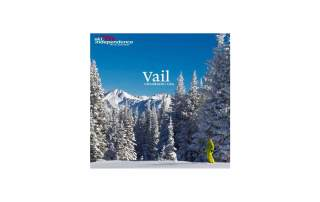Pearl King Travel-vail-tivoli-lodge-offer-july-18