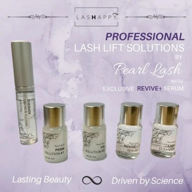 Lasting Beauty Website Graphic (1)