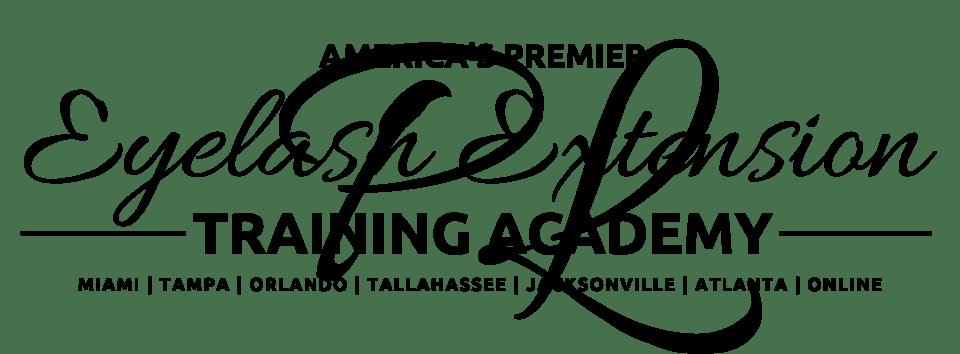 eyelash extension training course florida georgia alabama