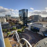 Birmingham investment properties