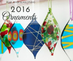 ornaments-2016-promo1