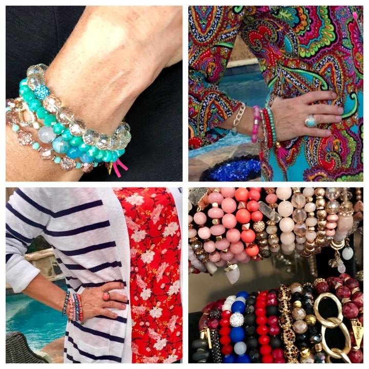 Eremish Bracelets