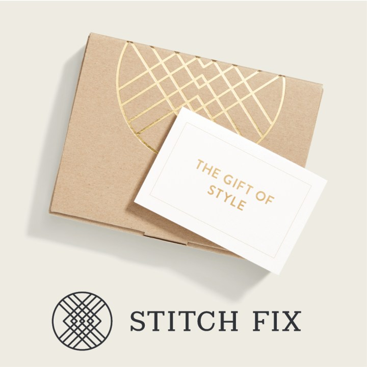 Copy of Stitch-Fix-Winter-Holiday-Gift-Card-Women-Men-Personal-Styling-Service