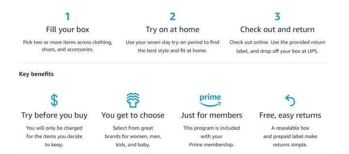 6e19912f3124 My Amazon Prime Wardrobe Review – Pearls and Pantsuits
