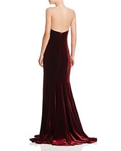 https://www.bloomingdales.com/shop/product/aqua-asymmetric-strapless-velvet-gown-100-exclusive?ID=2730232&CategoryID=2910#fn=ppp%3Dundefined%26sp%3D1%26rId%3D15%26spc%3D512%26cm_kws%3Dred%20dress%26spp%3D14%26pn%3D1%7C6%7C14%7C512%26rsid%3Dundefined