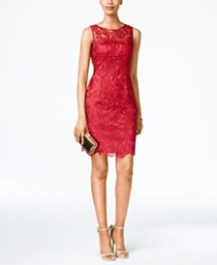 https://www.macys.com/shop/product/adrianna-papell-lace-sheath-dress?ID=611559&CategoryID=5449&swatchColor=Cherry#fn=SPECIAL_OCCASIONS%3DFormal%26SIZE%3D%26sp%3D1%26spc%3D867%26ruleId%3D78%7CBOOST%20SAVED%20SET%7CBOOST%20ATTRIBUTE%26searchPass%3DmatchNone%26slotId%3D24