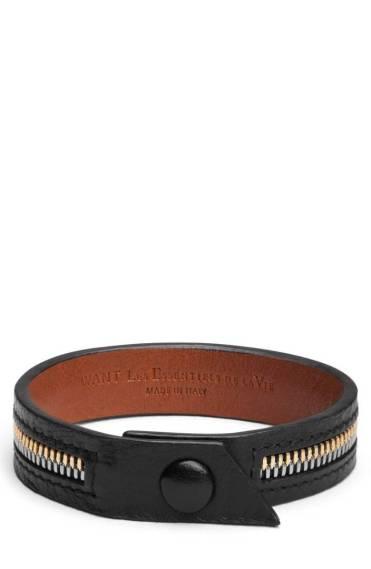 https://shop.nordstrom.com/s/want-les-essentiels-tambo-zip-bracelet/3704626?top=72&price=%27%2450-%24100~~40%27