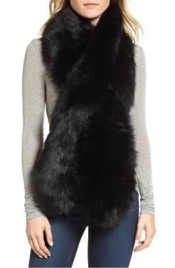 https://shop.nordstrom.com/s/sole-society-oversize-faux-fur-wrap/4767699?origin=topnav&cm_sp=Top%20Navigation-_-Women-_-Scarves%20&%20Wraps