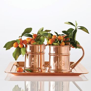 https://www.markandgraham.com/products/copper-mug/?pkey=cpersonalized-gifts-for-him