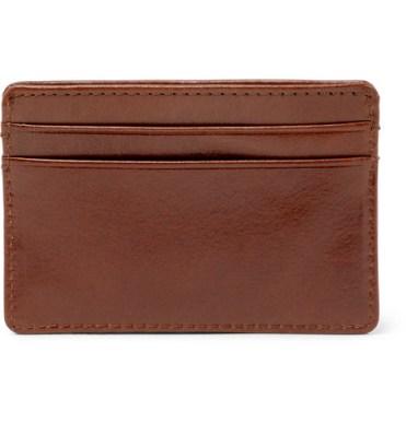 https://www.mrporter.com/en-us/mens/jcrew/leather-cardholder/936803?cm_mmc=LinkshareUS-_-je6NUbpObpQ-_-Custom-_-LinkBuilder&ranMID=36592&ranEAID=je6NUbpObpQ&ranSiteID=je6NUbpObpQ&VigLink&siteID=je6NUbpObpQ-1LVeGCOGEOVfIcI4TbJ5QA
