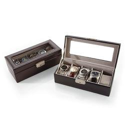 http://www.brookstone.com/pd/personalized-royce-5-slot-leather-watch-box/656967p.html