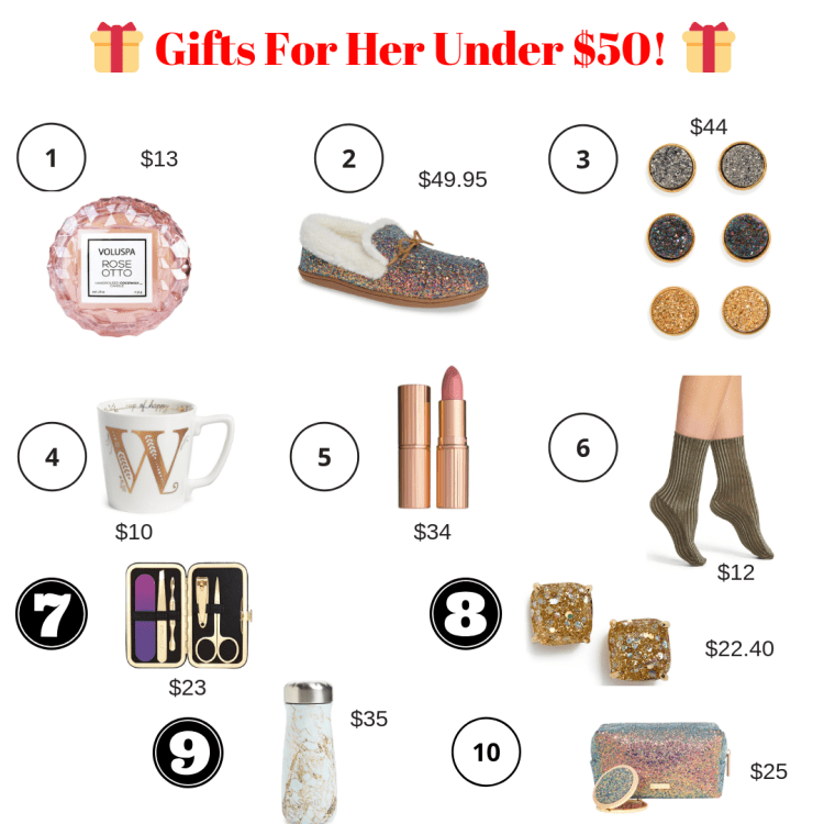 Gifts For Her Under $50!-2.png