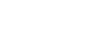 Pears Global Real Estate Denmark logo