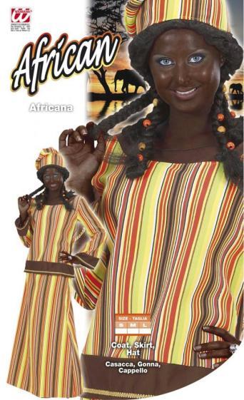african-woman-fancy-dress-costume7097