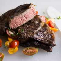 Basics of Sous Vide Cooking for Steaks