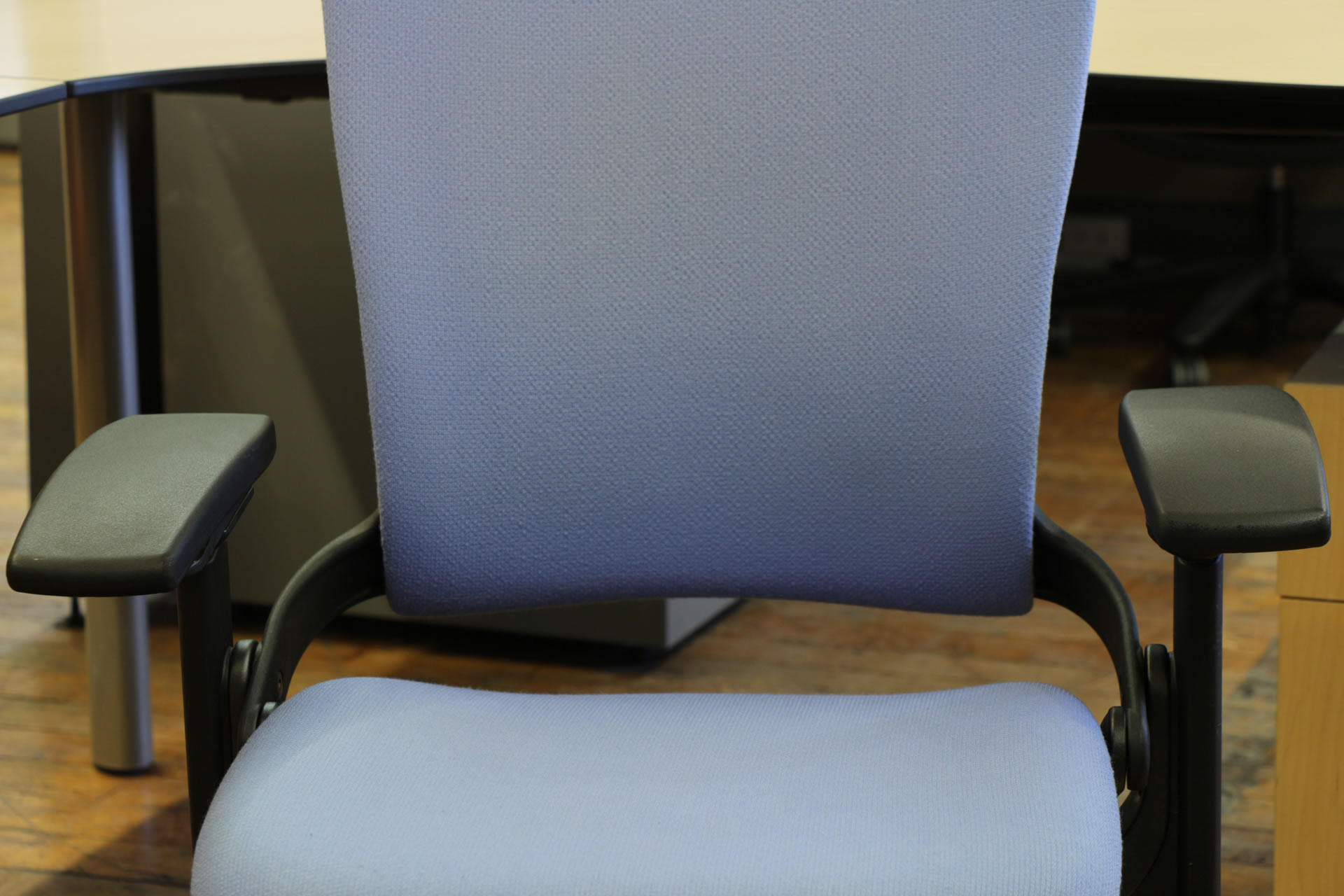allsteel task chair glider chairs on sale sum work  peartree office furniture