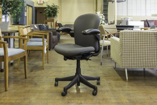 different world chair second hand spandex covers for sale humanscale chairs peartree office furniture herman miller reaction task