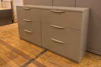 Haworth File Cabinet Drawer Removal   Cabinets Matttroy