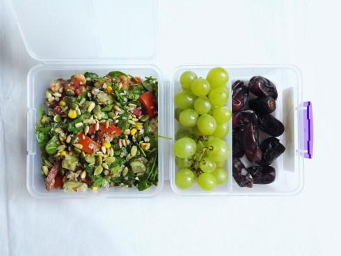 buckwheat_salad1