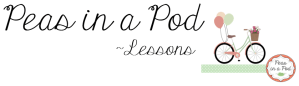www.peasinapodlessons.com