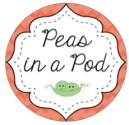 https://www.teacherspayteachers.com/Store/Peas-In-A-Pod