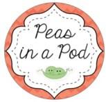 https://www.teacherspayteachers.com/Store/Peas-In-A-Pod