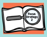 Focus Strategy 2