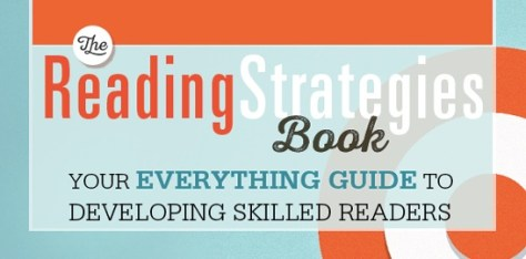 http://peasinapodlessons.com/reading-strategies-theme/